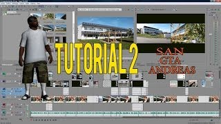 [Tutorial] - #2 Как сделать видео в Gta San Andreas / РАЗРЕШЕНИЕ ЭКРАНА(OPEN DESCRIPTION - 20 лайков - новый тутор ;3 ----------------------------------------------------------------------------------- ▷ССЫЛКА НА MAGIC BULLET..., 2014-01-03T09:17:34.000Z)