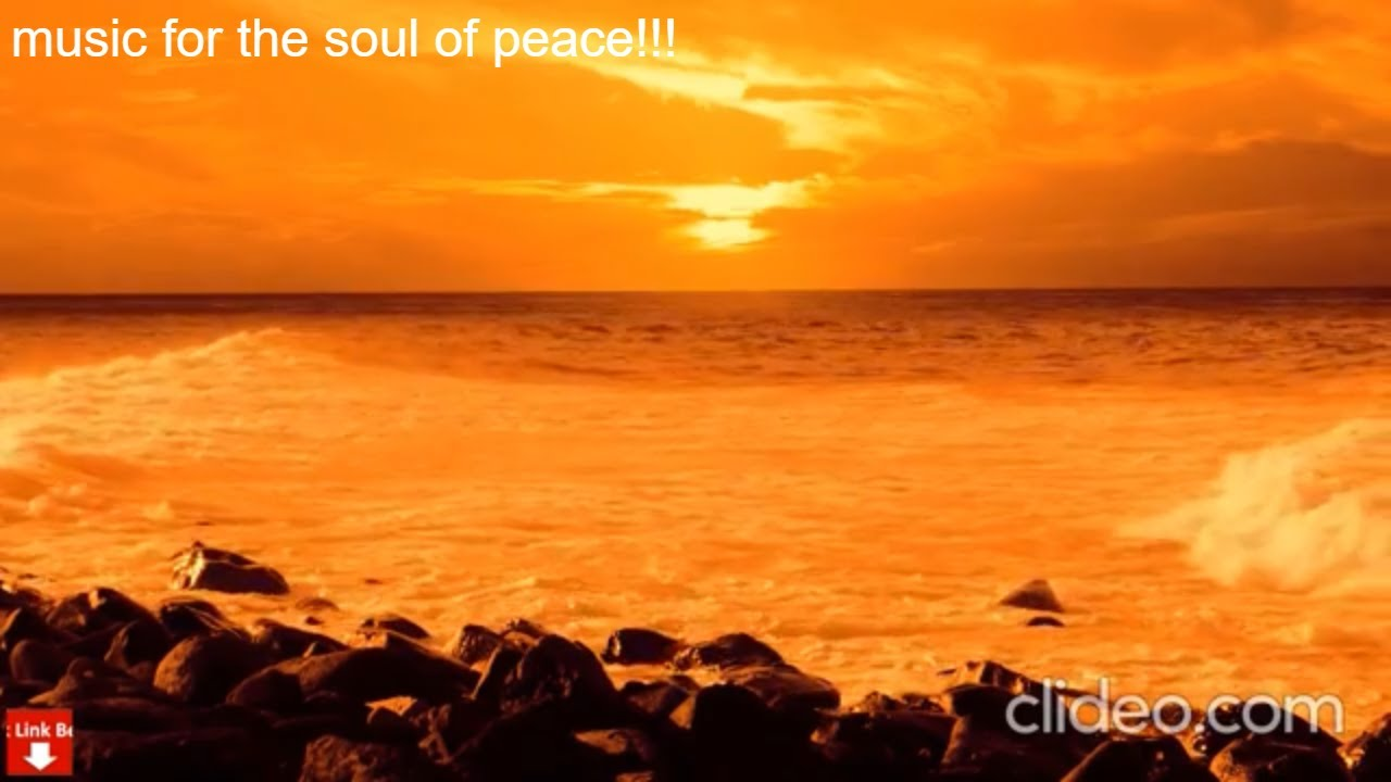 Download music for the soul of peace!!! 2020 Channel Mark Mirai (Music video)