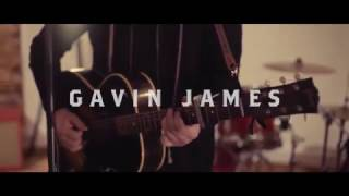 City Of Stars - La La Land (Gavin James Cover)