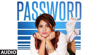 Password : Miss Pooja (Full Audio Song) Prince Singh, AKS, Jaggi Jagowal | Latest Punjab Songs 2019