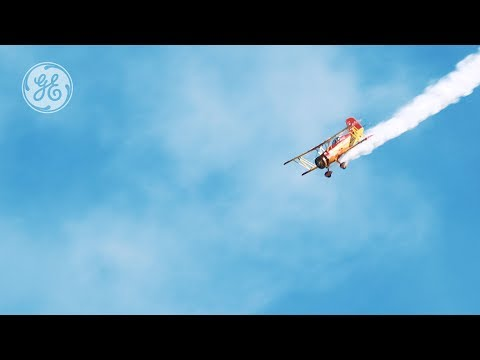 EAA AirVenture showcases best of aviation