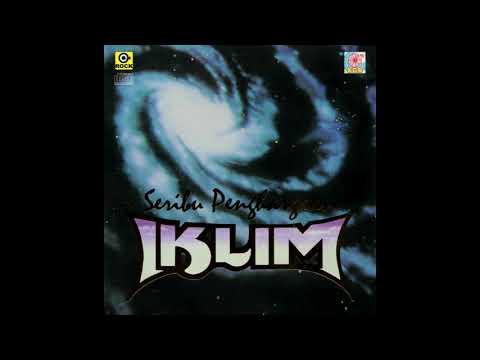 Free Download Iklim - Sheilla (versi Unplugged) Mp3 dan Mp4