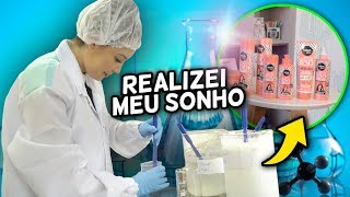 TEMOS UMA COLEÇÃO NOSSA !!!