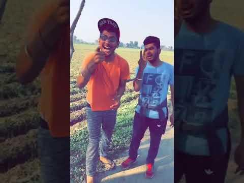 banda ban ja 2 new song  by garry sandhu