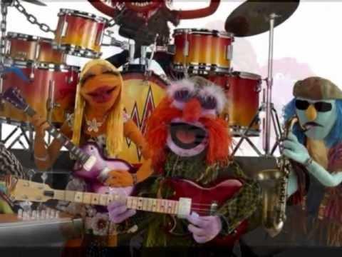 Oscar Peterson Trio   The Singers Unlimited   Sesame Street