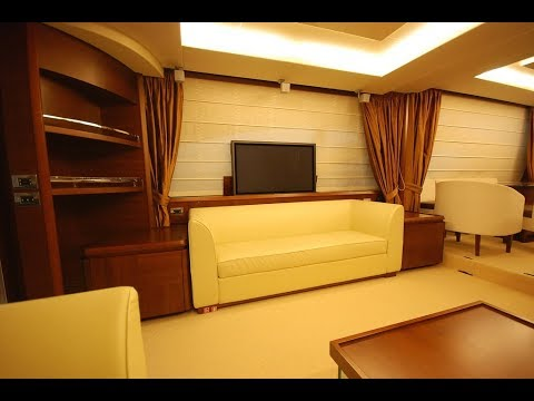 Hot 60 + Expand Furniture Space Saving Ideas Great Ideas 2018 - Home Decorating Ideas