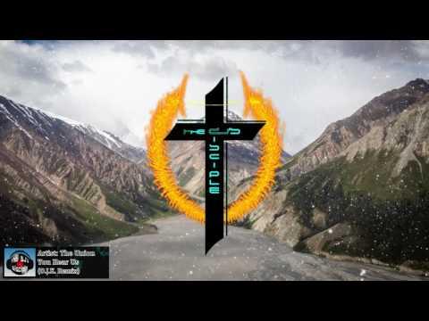 [Christian Deep House] The Union - You hear us (O.J.K.Remix)