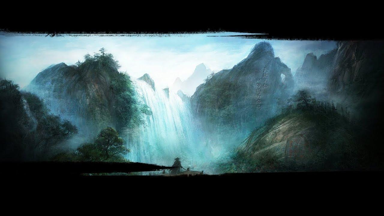 dota 2 zhu xian gameplay early to mid game youtube