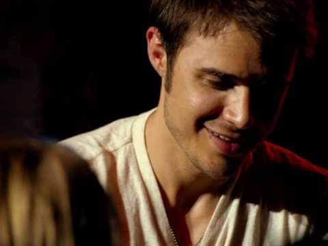 Kris Allen - Heartless (Studio Version)