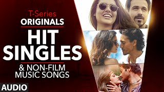 latest hindi songs 2017
