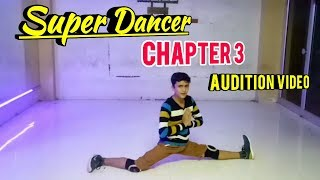 Hip Hop Dance Choreography By Ketan Mehta || Kings United || Patakha Guddi (Remix)
