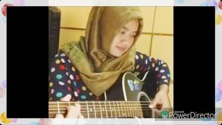 "Video Lagu sangat menyentuh hati""cinta terlarang (ilir7 Band)  cover by jr download MP3, 3GP, MP4, WEBM, AVI, FLV Oktober 2017"