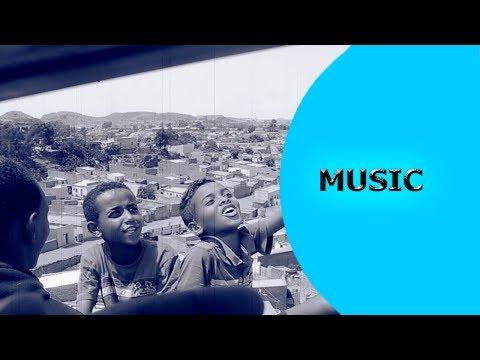 ela tv - Matwos Weldegergish (Keshi) - Meteabiti - New Eritrean Music 2019 - (Official Music Video)