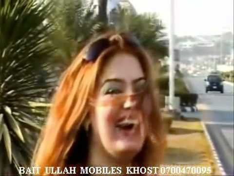 YouTube - Musafar Yam - Pashto Very Nice Song By Waheed Achakzai 2012.flv