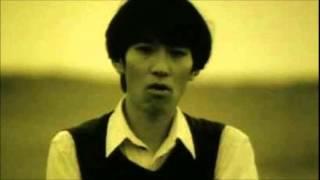 スピッツが1995年に発表した楽曲「愛のことば」が、7月15日(火)にスタ...