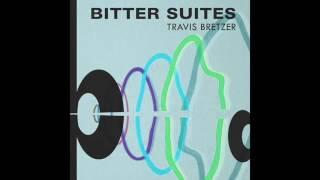 Video Travis Bretzer - Did U Ever Notice (slowed) download MP3, 3GP, MP4, WEBM, AVI, FLV Juli 2018