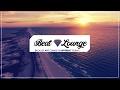 Yahel - Inta Omri (UnderCover Remix)