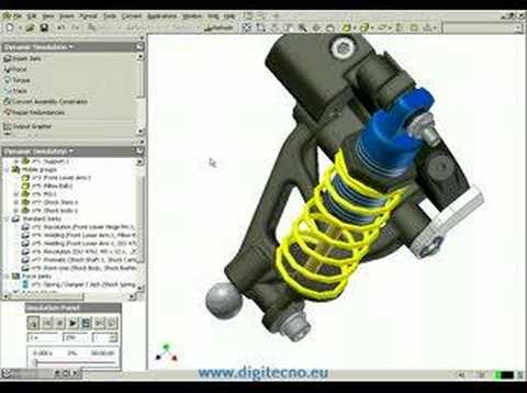 How Much Is Autodesk Inventor Professional 2016