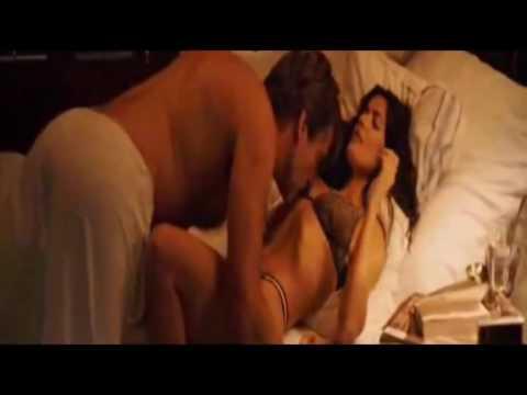 sex hay nhất mọi thời đại =))