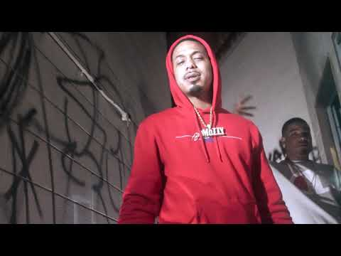 Most paid Ft: Celly Ru - HUUHHH (Official Video)