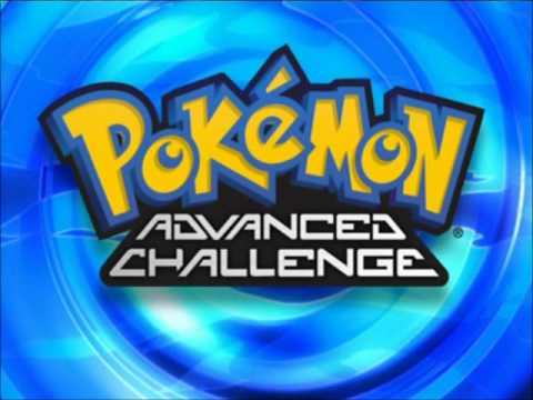 » Free Watch Pokemon 7: Advanced - Abandon Ship