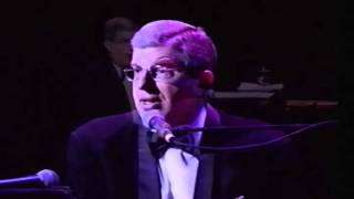 "Marvin Hamlisch ""Rent-a-Composer."" SONG: ""Spring in Springfield"""