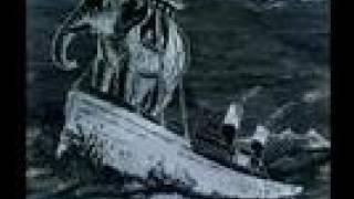 ROYAL DE LUXE Sultan's Elephant in London