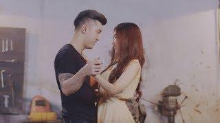 MV Tình Yêu Không Đủ Giữ Người Mình Yêu - Ưng Hoàng Phúc
