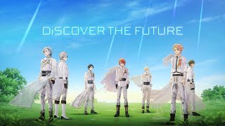 Download lagu IDOLiSH7『DiSCOVER THE FUTURE』MV FULL