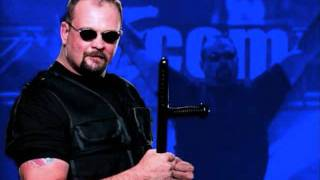 Big Boss Man Theme Songs