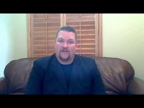 Draper Utah VA Mortgage Lowest Rate and VA tips for buying or refinance
