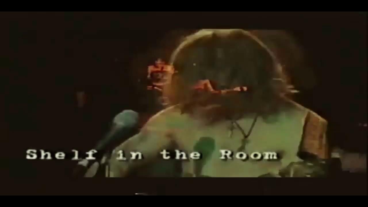 days-of-the-new-shelf-in-the-room-abel-fernando