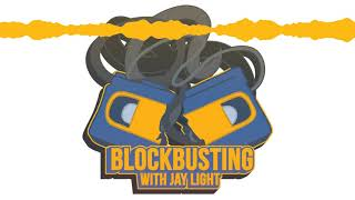 Sara Mostajabi Hates Groundhog Day | Blockbusting with Jay Light thumbnail