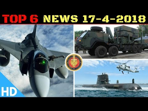 Indian Defence Updates : India Sweden Sign Gripen ToT, Russia Offers Amur for P75-I,US Offers NASAMS