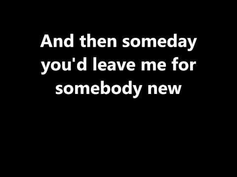 Lyrics~Crazy-Patsy Cline