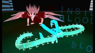 the Ro-Ghoul boss kill eto roblox yoshimura (lnk sans Thailand)