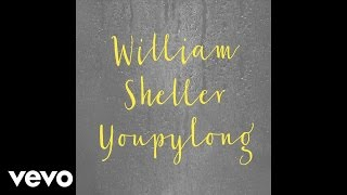 William Sheller - Youpylong