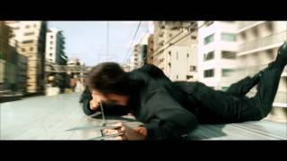 映画『ウルヴァリン:SAMURAI』日本版予告編 2013年9月13日(金)全国公...