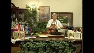 Teriyaki Steak Kabobs & Zucchini Salad