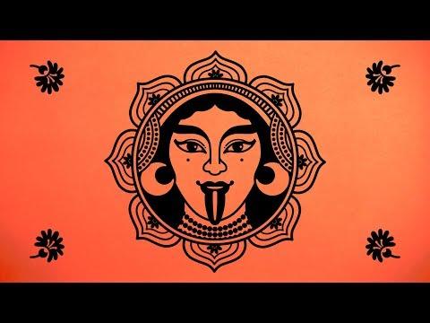 KAZKA — МАЛО [OFFICIAL AUDIO] Прем'єра!