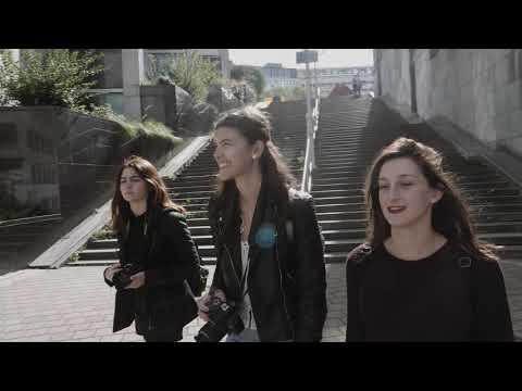 bruxelles---cinematic-video