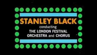 "●{Stanley Black}● ♫♪* From ""There"