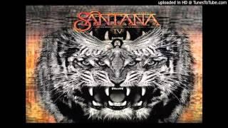 Santana - Love Makes The World Go Round (feat.Ronald Isley)