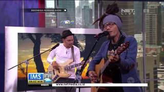 Performance Dialog Dini Hari - Pagi -IMS