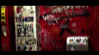 Whitefish- Trybe D - Best dark deep  house - dark progressive house-  -Electro 2016-