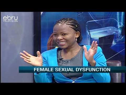 Mohd nedim nazri aziz wife sexual dysfunction