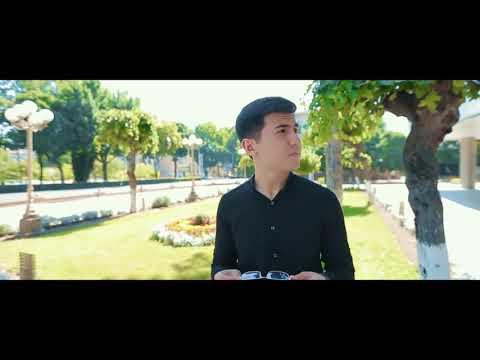 Azizbek Rajabov _Xamma Yerda_officiall Video HD
