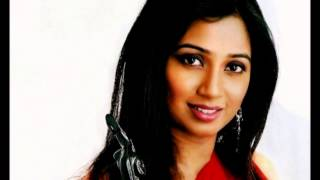 Shreya Ghoshal - Hum Jabse Gaye Pardes (Patriotic Song)