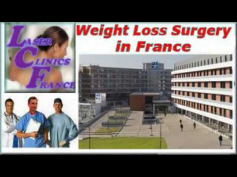 gastric band leicester