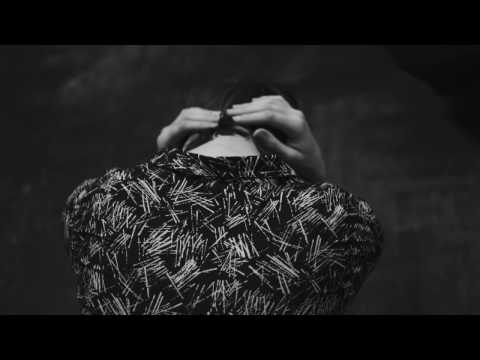 Orkid - Dancefloor Blues (official video)